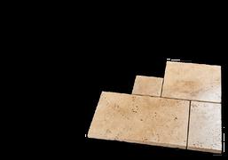 Nvn Ihr Natursteinvertrieb Im Norden Terrassenplatten