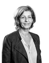 Gudrun Tulys