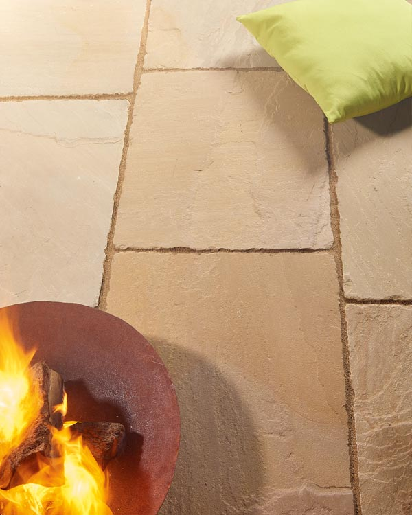 Gesamtkatalog – Terrassenplatten